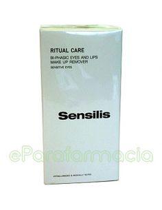 SENSILIS RITUAL CARE...