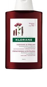 Consejos contra la caída de cabello – Klorane